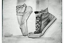 calzados