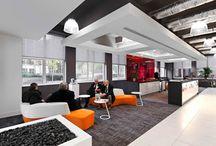 Work Style Design / #CLOSED/OPEN Meeting #WORKSPACE Meeting #WORKSPACE  #CoWorking