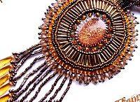 My works / My job - Jewelry