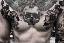 Tattoo II