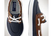 Todler fashion