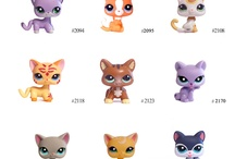 LPS_numbers