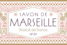 Marseille Font Download