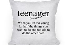 Pillows / One Of The Best Things That Are Made