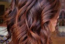 μαλλιά και18