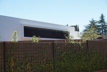 Casa Camino Sur 72 / Calle Camino del Sur, 72 La Moraleja, Alcobendas