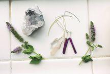 Handmade Boho Hippie Love Jewelry