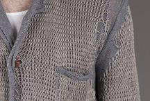 knit it