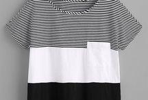 patrones de ropa para adultos