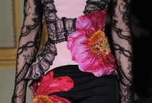 Fashionable / Kadın...moda... Stil...