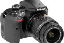 ☆ Nikon D3300 ☆