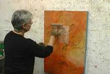 Art Tutes