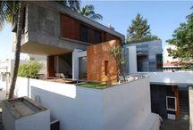 renovations / restorations  / by Aziz Tawfiqi