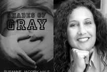 Shades of Gray novel