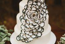 Cake. / by Mona Moreno