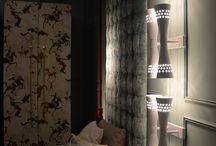 salone del mobile, milano 2014