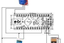 Arduino & Open Source