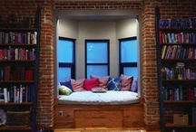 Dream Home / by Jenn Coletta