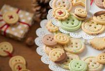 coole Kekse