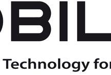 Carlo Nobili S.p.A. Rubinetterie / Carlo Nobili S.p.A. Rubinetterie è un'azienda nata nel 1954 dallo spirito imprenditoriale e alla tenacia del suo fondatore, Carlo Nobili, ad oggi l'azienda viene riconosciuta dal mercato grazie ai suoi prodotti eleganti, pratici, tecnologici, di altissima qualità e non da ultimo a prezzi accessibili.  http://www.grupponobili.it/it/