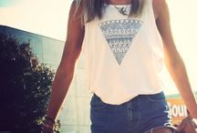 Summer:))