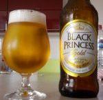 Cervejas, LAGER, Premium American Lager
