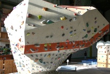 palestre arrampicata