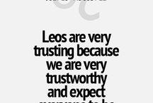 Leo..!! :*