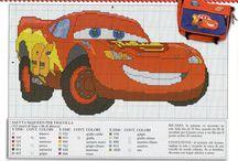 αυτοκινητακια