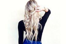 Gustos 3 Peinados