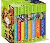 Kids: Klassiker, Editionen und Märchen