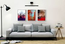 Wall Mounted Infrared Heaters