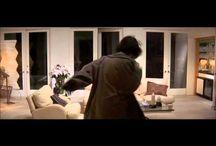 dance dance in film
