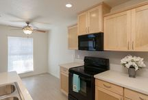 Fullerton apartments for rent / The best apartments to rent in Fullerton, CA!