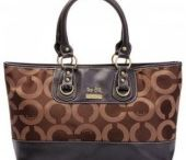 coach bag usa outlet fpf9  Coach Diaper Bags USA Outlet / Coach Diaper Bags cheap sale on Coach USA  Outlet