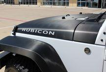 Carbon Fiber Wraps / Carbon Fiber Car Wraps by Zilla Wraps
