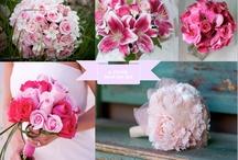 Something Lovely for Wedding