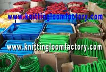 Crafts - Knit Looms / Patterns and Tutes for knit looms / by Jamie Rhodes