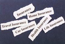 Prinsip Asuransi Kendaraan Harus Mendaftar untuk Rencana Asuransi Kesehatan oleh ian bell