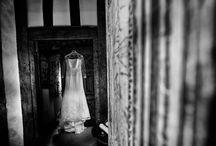 Fawsley Hall wedding / weddings at Fawsley Hall