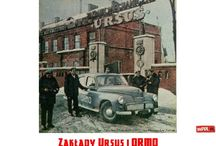 Maszyny Rolnicze i Rolnistwo Polskie / Pokaz możliwości Polskiego przemysłu przed styropianową rewolucją z 1989 roku
