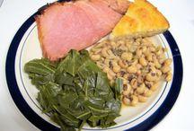 Virginia Cibo - Virginia Food