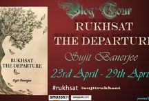 Rukhsat - the Departure