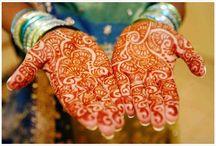 Weddings - Indian/Western Wedding