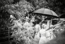 Wedding photography by alex moore photography / A mix of photos of my last wedding i shot up at manakana