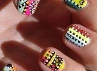 nails that make you go gotta have