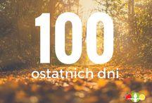 www.kasiaekiert.pl Dietetyka Coaching / Grafiki, które tworzę na swoją stronę internetową
