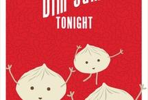 dim sum love