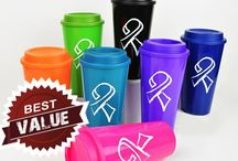 Best Value Cancer Awareness Products / Incredible Products at Everyday Value Prices. Perfect for gift giving to loved ones, or for just spreading awareness!