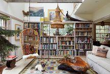 Ιδέες για το σπίτι/home decoration ideas